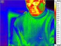 Тепловизионное Обследование-В-Магнитогорске, 22 июня , Магнитогорск, id130270032