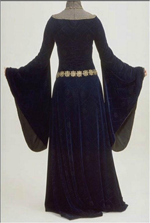 черные платья верх сетка