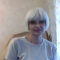 Лариса Ступина, 30 ноября 1990, Минск, id172325741