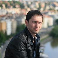 Виталий Шабан