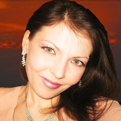 Анастасия Степанова, 9 сентября , Луганск, id43952558