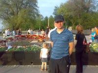 Олег Тихонычев, 14 сентября , Нижний Новгород, id114843445