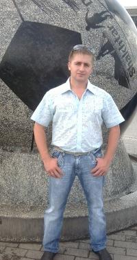 Дима Пивнев, 31 мая 1985, Краснознаменск, id125840368