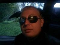 Дима Карцев, 23 января 1993, Клецк, id142758829