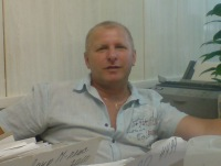 Петр Климченко