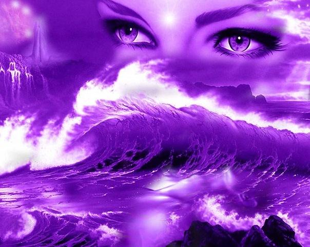 ютуб - Стихия Вода. Стихийная магия. Обряды и ритуалы. Путь Ведьмы Воды. X_e662cc09