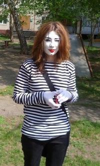 Надежда Пешкова, 1 сентября , id53605027