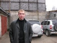 Александр Родин, 7 июля 1986, Смоленск, id111623694