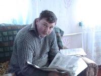 Михаил Михайлец, 3 января 1994, Дальнее Константиново, id115177769