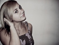 Смирнова Наталья  YouTube