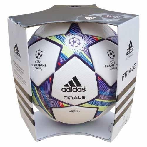 Футбольные мячи Adidas Finale 11 купить в.