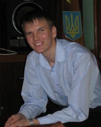 Вячеслав Черненко, 7 июля 1986, Изюм, id153283051