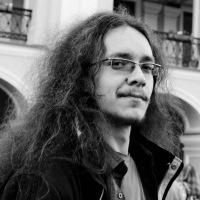 Александр Галилей, 11 июля 1986, Запорожье, id160836584