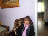 Екатерина Евстропова, 12 октября , Москва, id164692750