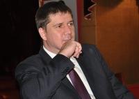Олег Ровный, 9 ноября , Одесса, id169614436