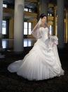 Mary's (USA).  Свадебное платье Свадебное платье - Нелли (8629)36 000 руб.