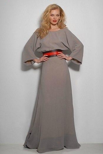 Индивидуальный пошив женской одежды платьев юбок костюмов
