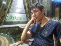 Azato Vardanyan, 2 января 1992, Винница, id114725252