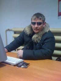 Александр Проскуряков, 16 марта 1991, Оренбург, id123272747