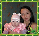 Вероника Галиева, 6 декабря , Кемерово, id124098413