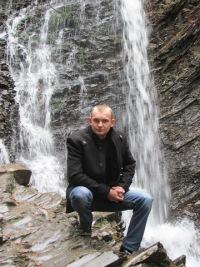 Николай Струсевич, 17 апреля 1986, Хмельницкий, id155416133