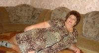 Таня Щёголева, 30 августа 1996, Москва, id169614437
