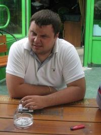 Андрей Водопьянов