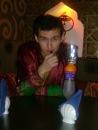 Азамат Арынгазиев фото #46