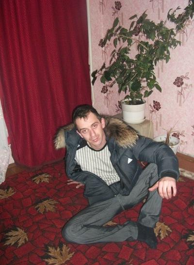 Сластьон Витал, 24 апреля 1995, Новокузнецк, id138719504