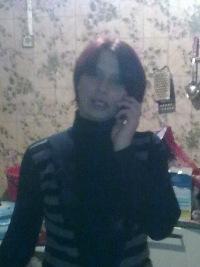 Лена Денисова, 26 ноября 1976, Орел, id121196582