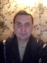 Тимон Селянин, 26 апреля 1986, Геническ, id129150185