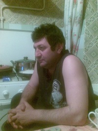 Мурадян Арам, 3 февраля , Туймазы, id130589044