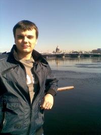 Сергей Ковалевич, Солигорск
