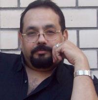 Ашраф Самир