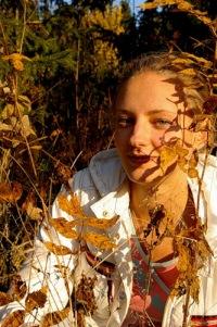 Алиса Курницына, id78349723