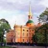 Лекторий Русского музея