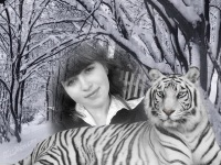 Наташа Нестерчук, 29 ноября 1995, Житомир, id105916778