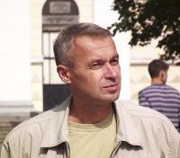 Павел Арбузов, 12 марта 1999, Иркутск, id131157278