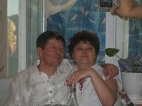 Нина Голубоцких, 31 января , Минск, id168046806