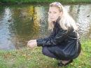 Даша Смолич фото #26