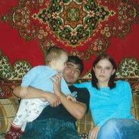 Ольга Исрофилова, 19 марта 1987, Санкт-Петербург, id150263869