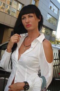 Татьяна Семененко, 9 февраля , Киев, id121920106