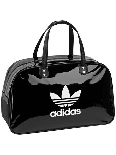 Adidas Originals Сумка Airline Zip E43019 (Каталог.