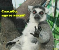 Dmitry Koval, Актау