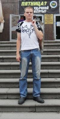 Владимир Фиников