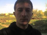 Emil Yusifov, Сумгаит