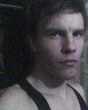 0rtemk0 Monin, Урюпинск, id122643755