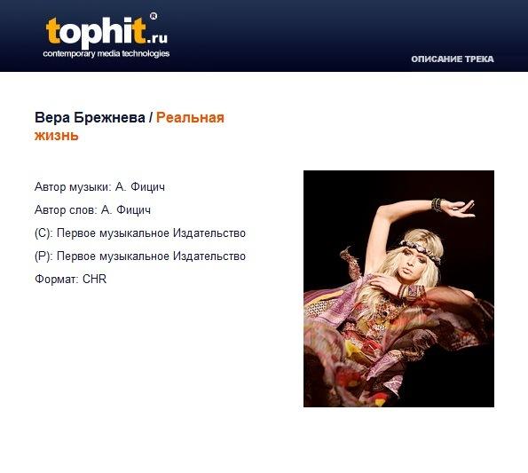 http://cs10510.vkontakte.ru/u35862004/-5/x_b8a66e5c.jpg