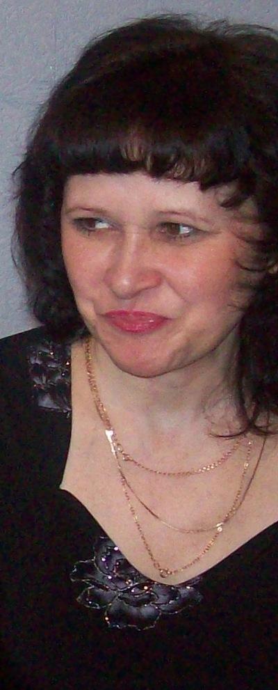 Эльза Галимзянова, 19 октября , Казань, id191903739
