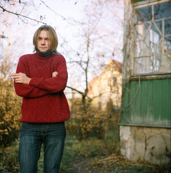 Андрей Иванов | Moscow